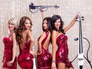 amadeus-cvartet-muzica-clasica-nunta-petrecere-botez-aniversare-evenimente-recital-concert-show-spectacole-prestatie-program-reprezentatie