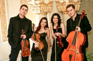 incantare-cvartet-nunta-petrecere-botez-aniversare-evenimente-concert-spectacol-recital-show-prestatie-program-reprezentatie