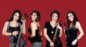 passione-cvartet-nunta-petrecere-evenimente-botez-aniversare-concert-spectacol-recital-show-program-prestatie-reprezentatie