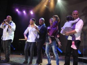 proconsul-trupa-rock-evenimente-concert-spectacol-recital-show-festival-gala-program-prestatie-reprezentatie