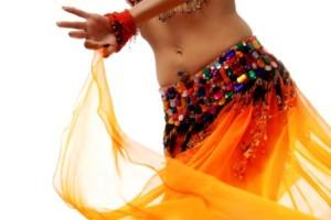 dans-oriental-show -dansatoare-exotice-belly-dance-nunta-petrecere-evenimente-reprezentatie-program-spectacol