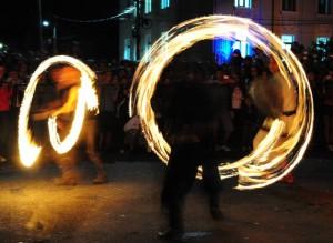 hypnosis-spectacol-flc-flacari-reprezentatie-show-evenimente-zile-localitati-nunta-petreceri-cetati-castele-medievale-aniversari-party-outdoor