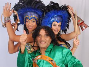 latino-party-carnaval-fiesta-show-petrecere-party-evenimente-nunta-botez-aniversare-zile-nastere-sarbatori-baluri-banchete-show-spectacol