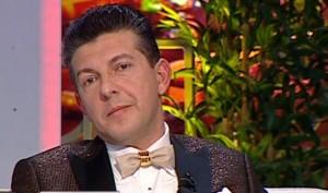 leonard-iosefini-magie-iluzionism-show-spectacol-reprezentatie-program-recital-evenimente