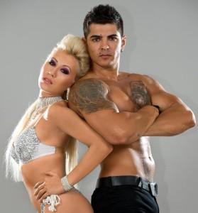 taboo-Boys-girls-stripperi-stripteuse-evenimente-petreceri-baluri-cluburi-party-nunta-aniversare-banchet-show-recital