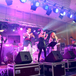 Arenna-Band-contact-preturi-booking-impresariat-tarife-onorariu-cotatii-artisti-evenimente
