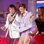 calin-geambasu-band-artisti-nunta-premium-weddings-petrecere-party-cluburi-botezuri-corporate-party