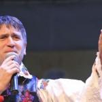 cristian-pomohaci-artisti-nunta-petrecere-botez-aniversari-zile-localitati-evenimente-concerte