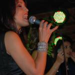 nico-nicoleta-matei-nunta-botez-aniversare-petreceri-evenimente-concerte