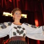 Artisti nunta - contact-nunta-matilda-pascal-cojocarita-pret-tarif-botez-petrecere-evenimente-concert-recital-spectacol