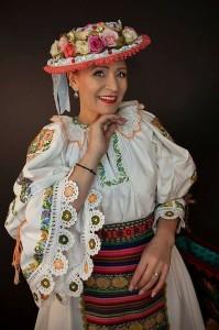 matilda-pascal-cojocarita-date-contact-preturi-tarife-nunta-botez-petrecere-evenimente