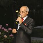 nelu-ploiesteanu-date-contact-preturi-tarif-nunta-petreceri-evenimente-onorariu-oferta-recital-program-concert-spectacoo