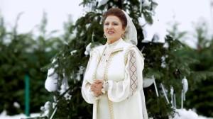irina-loghin-contact-pret-tarif-nunta-evenimente-impresariat-spectacol