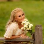 emilia-ghinescu-date-contact-nunta-botez-pret-tarif-evenimente-petrecere-onorariu-impresariat
