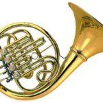 Artisti nunta - fanfara-pret-tarif-nunta-onorariu-evenimente-spectacol-concert-recital-program