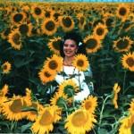 Artisti nunta - contact-daniela-condurache-nunta-botez-petrecere-oferta-rezervare-booking-program-concert-recital