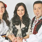 Artisti nunta - contact-nunta-sandel-aurora-mihai-andra-pret-tarif-onorariu-impreariat-zile-localitati-banchet-serbari-sarbatori-aniversari