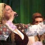 Artisti nunta - daniela-condurache-impresariat-evenimente-nunta-petreceri-private-botez-aniversare-diaspora-comunitati-romani-strainatate