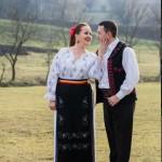 Artisti nunta - date-contact-nunta-Sandel-aurora-Mihai-preturi-tarife-evenimente-oferta-nunta-petrecere-botez
