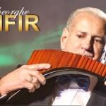 contact-gheorghe-zamfir-nunta-botez-petrecere-program-concert-recita;-impresar-onorariu-oferta