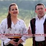 Artisti nunta - pret-contact-sandel-aurora-mihai-evenimente-concert-tarif-onorariu-petrecere-nunta-impresar-oferta-diaspora