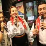 Artisti nunta - tarif-nunta-sandel-aurora-mihai-andra-pret-onorariu-petrecere-botez-aniversare-diaspora-comunitati-romani-strainatate-impresariat