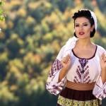Artisti nunta - contact-Olguta-Berbec-nunti-petreceri-botez-aniversare-evenimente-tarife-onorariu-cotatii-impresar-zile-localitate