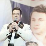 Artisti nunta - contact-ionut-dolanescu-nunta-botez-petreceri-private-impresariat-evenimente-onorariu-concert-recital