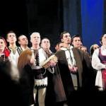 Artisti nunta - contact-onorariu-ioan-bocsa-nunti-preturi-tarife-spectacol-concert-recital-diaspora-comunitati-romani-impresar