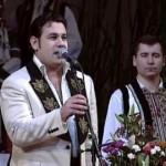 Artisti nunta - contact-preturi-ionut-dolanescu-nunta-tarife-onorariu-botez-zile-localitati-spectacol-concert-program-oferta-booking