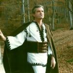 Artisti nunta - contact-tarife-ioan-bocsa-nunti-botez-petreceri-private-onorariu-preturi-evenimente-concert-recital