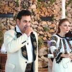Artisti nunta - date-contact-ionut-dolanescu-nunta-preturi-tarife-concert-recital-spectacol-petreceri-banchet-evenimente-private