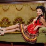 Artisti nunta - olguta-berbec-contact-pret-nunta-tarif-petrecere-botez-onorariu-aniversare-spectacol-concert-revelion-booking-oferta