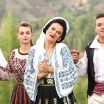 Artisti nunta - olguta-berbec-onorariu-nunta-preturi-tarife-zile-localitati-contact-impresariat-oferta-spectacol-concert-program-petrecere