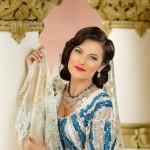Artisti nunta - olguta-berbec-preturi-nunta-petrecere-evenimente-concert-spectacol-recital-banchet-revelion-petreceri-private-firme-companii