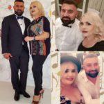 Artisti nunta - contact-clejanii-viorica-ionita-preturi-tarife-nunta-botez-aniversare-petreceri-private-booking-onorariu