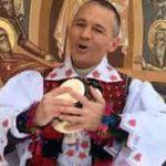 Artisti nunta - preturi-radu-ille-nunti-tarif-evenimente-onorariu-concert-spectacol-recital-impresar-evenimente