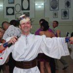Artisti nunta - radu-ille-contact-nunta-pret-tarif-onorariu-cotatii-oferta-impresar-evenimente