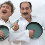 Artisti nunta - contact-romica-tociu-cornel-palade-stand-up-comedy-nunta-petrecere-evenimente-pret-tarif-onorariu